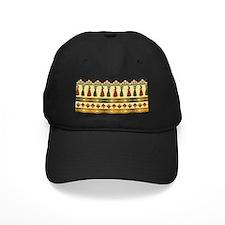 TRIPPY TRIBAL Baseball Hat