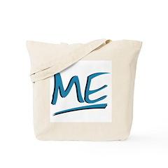 ME! The Memegen<br> Tote Bag