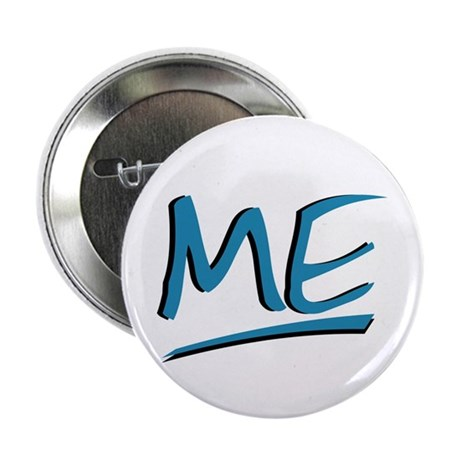 "ME! The Memegen<br> 2.25"" Button (10 pack)"