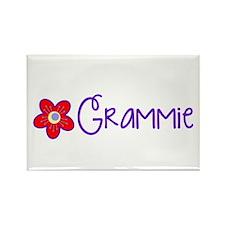 My Fun Grammie Magnets