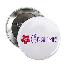 """My Fun Grammie 2.25"""" Button"""