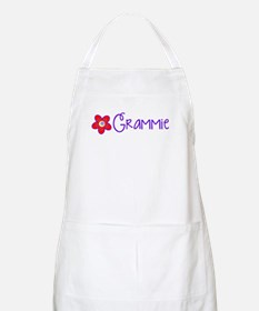 My Fun Grammie Apron