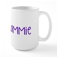 My Fun Grammie Mugs
