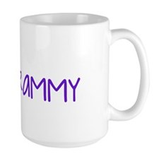 My Fun Grammy Mugs