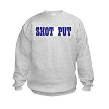 Unique High school sports Sweatshirt