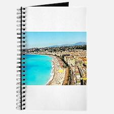 So Nice And Beautiful Journal