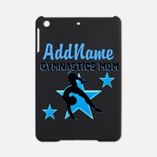 STAR GYMNAST MOM iPad Mini Case