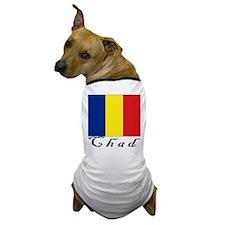 Chad Dog T-Shirt