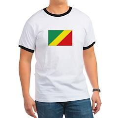 Congo-Brazzaville T
