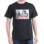 Drunk Horse T-Shirt