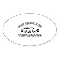 american polydactyl designs Decal