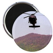 Blackhawk Approach Magnet
