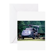 Rangers Deploy Greeting Cards (Pk of 10)