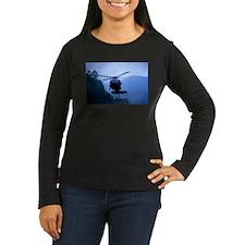 Unique Army aviation blackhawk T-Shirt