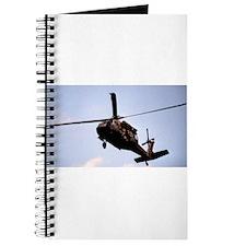 Blackhawk Soar Journal