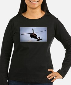 Blackhawk Soar T-Shirt
