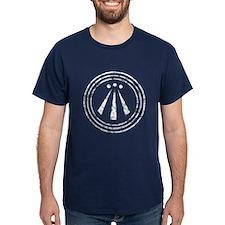Druidic Awen T-Shirt