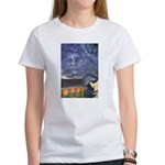 Easter Island Women's T-Shirt