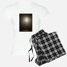 the chaotic girl Pijamas