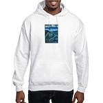 Cool Dip Hooded Sweatshirt