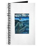 Cool Dip Journal
