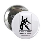East Towne Ballrooms 2 Button
