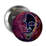 Purple Face Button