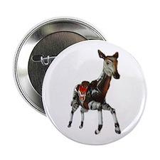 carousel okapi Button