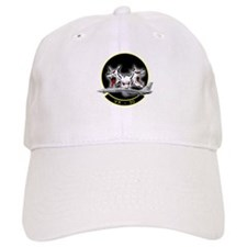 VX-30 Bloodhounds Cap