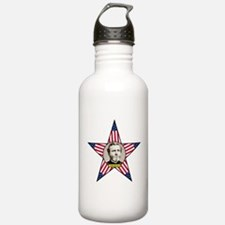 George Thomas Water Bottle