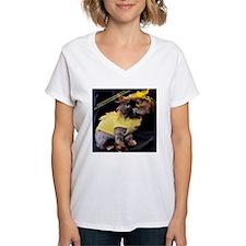 Cool Freida, the throw away kitty Shirt