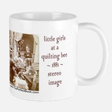 1881 Mug