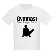 POWER GYMNAST T-Shirt
