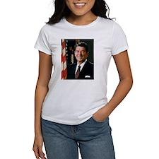 President Reagan T-Shirt