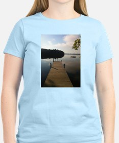 Meet Me on the Dock T-Shirt