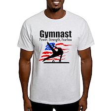 ALL AROUND GYMNAST T-Shirt