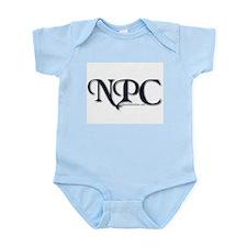 NPC Infant Creeper