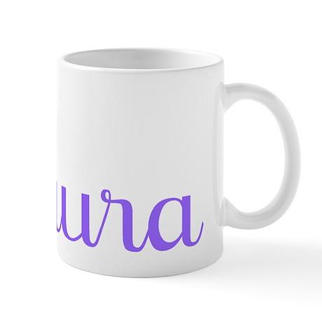 Maura Mug