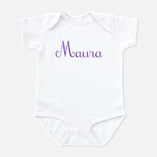 Maura Infant Bodysuit