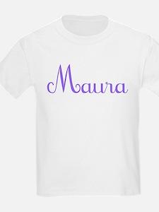 Maura Kids T-Shirt