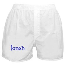 Jonah Boxer Shorts