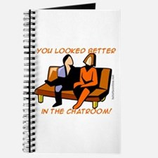 Chatters Journal