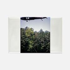 Pickup Rectangle Magnet (100 pack)
