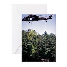 Pickup Greeting Cards (Pk of 10)