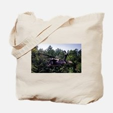 Tailwind Tote Bag