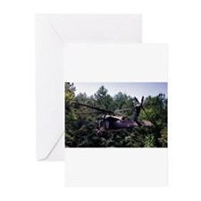 Tailwind Greeting Cards (Pk of 10)