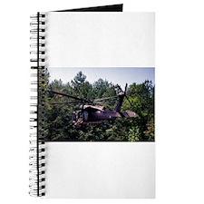 Tailwind Journal