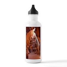 Antelope Canyon Water Bottle