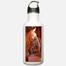 Antelope Canyon Water Bottle