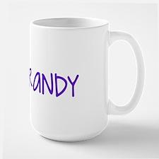 My Fun Grandy Mugs